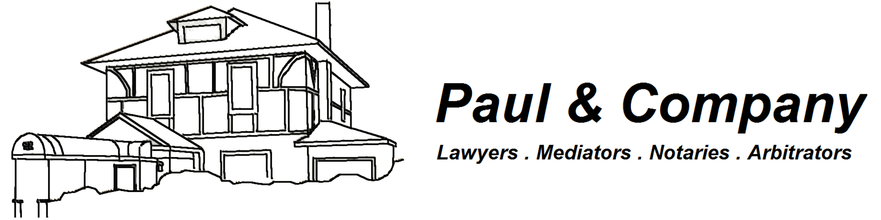 Kamloops Law - Paul & Company