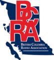 bcra logo